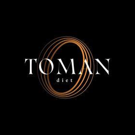 Toman Diet Romania