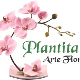Plantita´s Arte Floral