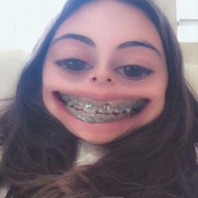 Haley Schipani