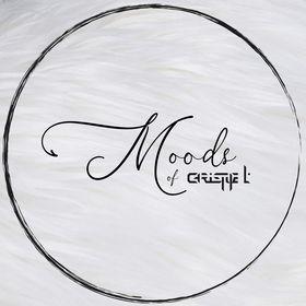 My Pint'Moods