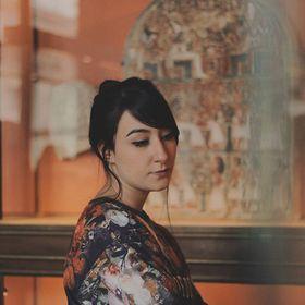 Amanda Tozetti