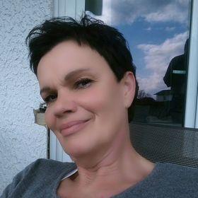 Sabine Geisel