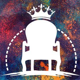 QueenG Design