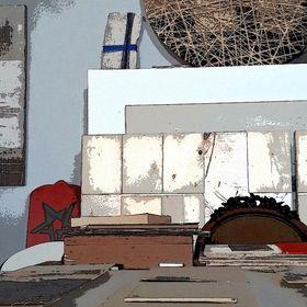 Atelier 17BIS