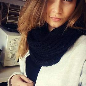 Joanna Zubrzycka