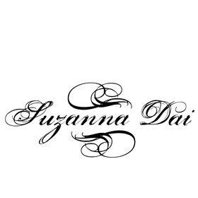 Suzanna Dai Jewelry