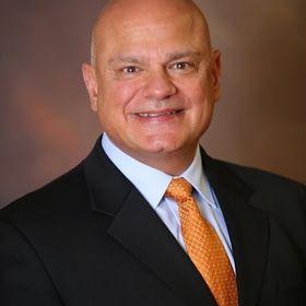 Dr. Paul C Drago