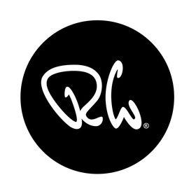 Robert Welch Designs