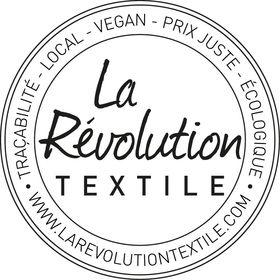 La Révolution Textile