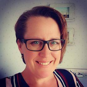 Ulrika Wernersson