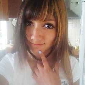 Claudia Magne