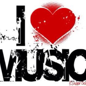Lovemuziek