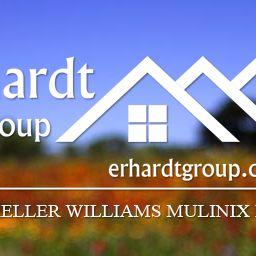 Erhardt Group Keller Williams Mulinix Inc