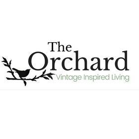 The Orchard Home and Gifts