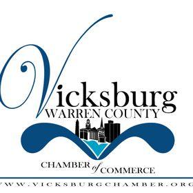 Vicksburg-Warren County Chamber of Commerce
