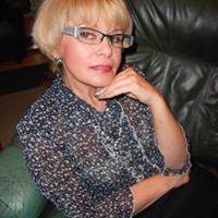 Elleonora Hartseva