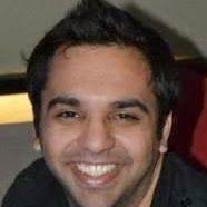 Adam Munga