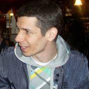 Ádám Farsang