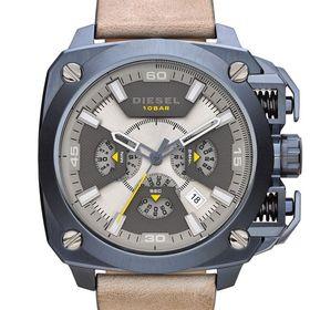 diesel watch online canada (dieselcanadadzwatch) no Pinterest c2baca9766