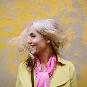Xanthe Berkeley - Film & photography