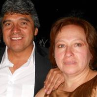 Martha Patricia Reyes Soto