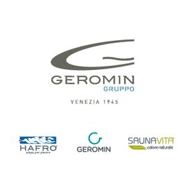 Gruppo Geromin | Venezia 1945