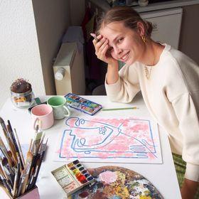 Maria Møller