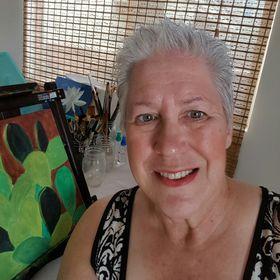 Linda Faust
