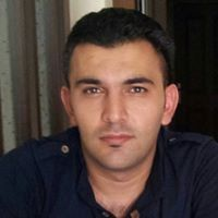 Yakup Coşkun