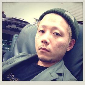 Yuta Misumi