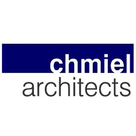 Chmiel Architects