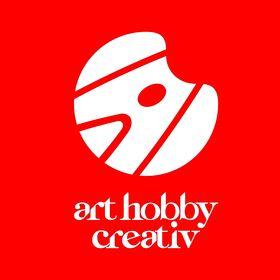 Art & Hobby Creativ