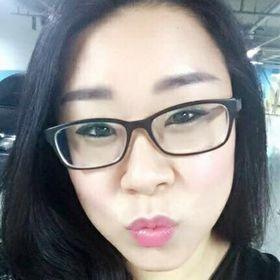 Sangchoon Kang