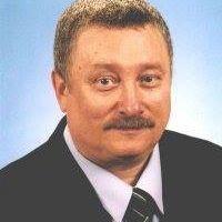 Miroslav Kucik