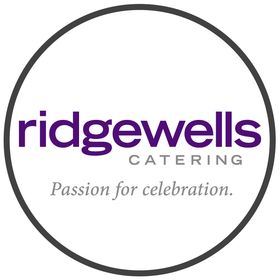 Ridgewells Catering