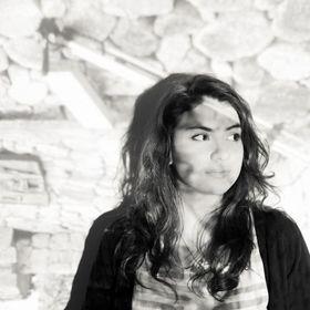 Anne Farias