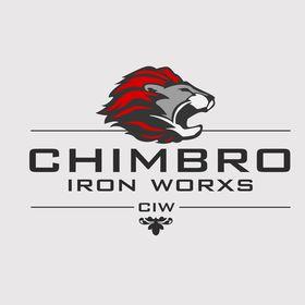 Chimbro Iron Worxs