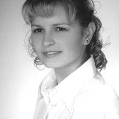 Ibolya Varga