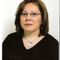 Griselda Gallegos