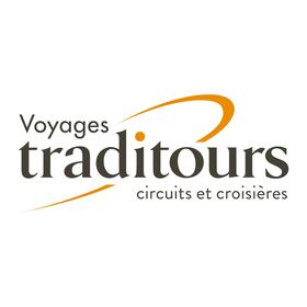 Voyages Traditours