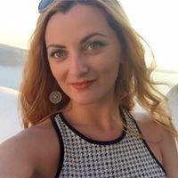 Claudia Lucacel