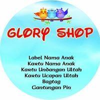 Glory Tan
