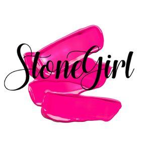 Stonegirl   makeup tutorial   makeup brushes