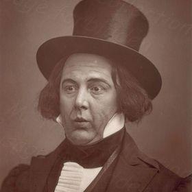 William M T