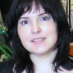 Monika Maruňáková