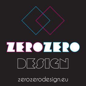 Zero Zero Design