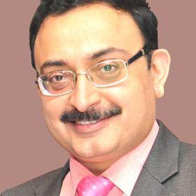Dr. N. N. Khanna
