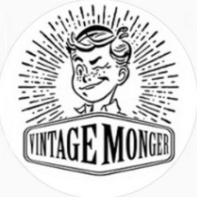 Vintage Monger