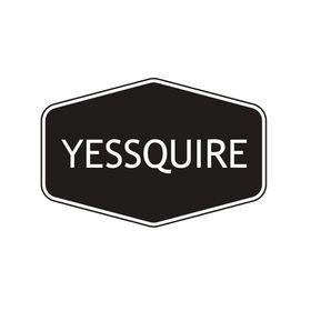YesSquire