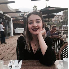 Jennifer Macias